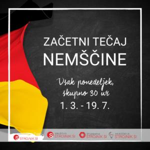 TECAJ NEMSCINE1